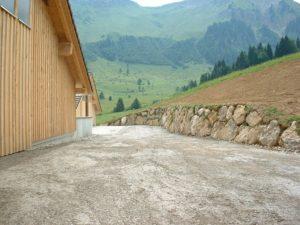 alpe_steinmauer